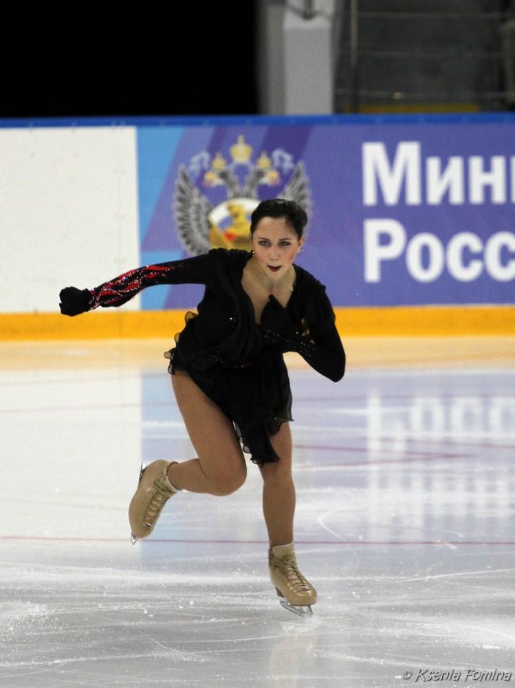 Елизавета Туктамышева - 2 - Страница 14 0_c6561_7e29af01_orig