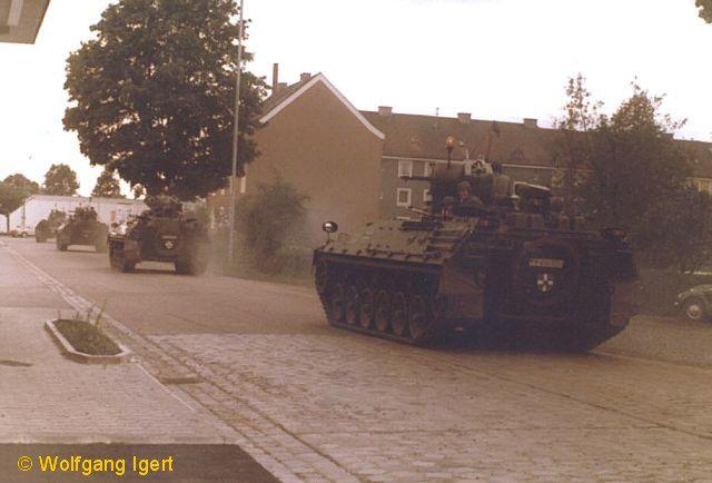 grosse-rochade-1975-15.jpg