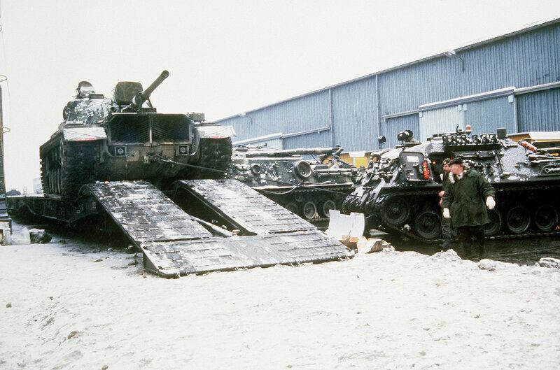 DA-ST-85-13066