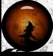 @nn_091013_awitch_Halloween_tdstudio.png