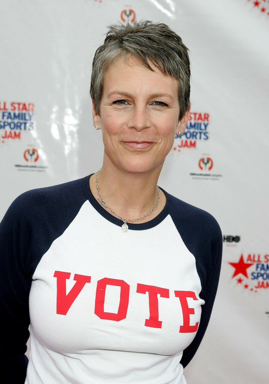 the special edition jamie lee curtis humus the special edition jamie lee curtis