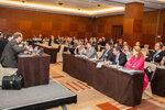 Фотоотчет Конференции 2014 года-100