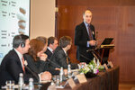 Фотоотчет Конференции 2014 года-228
