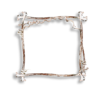natali_design_xmas_frame7-sh.png
