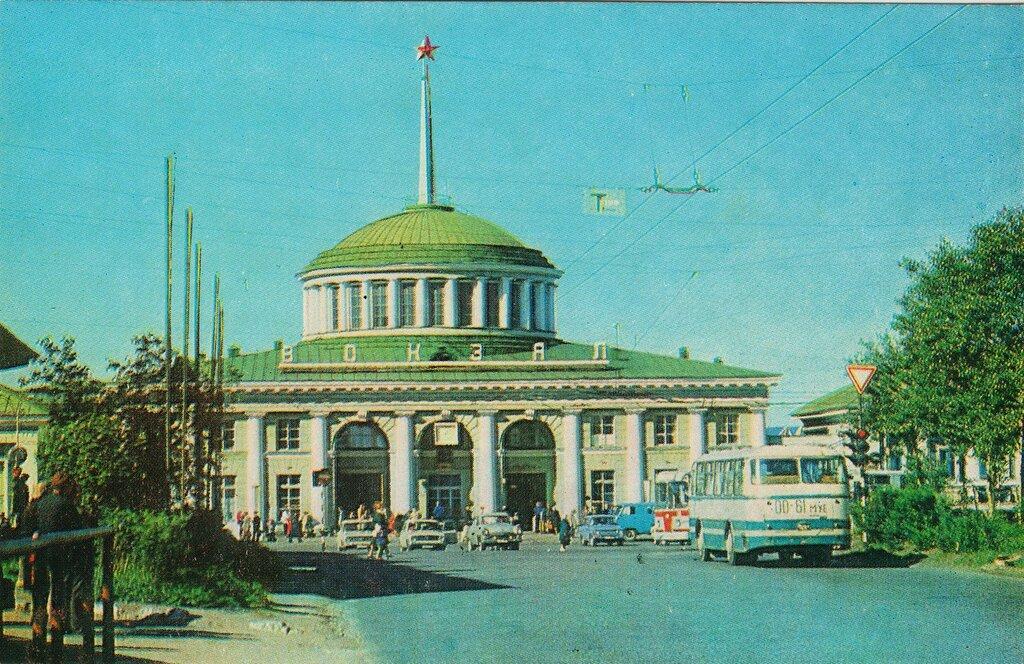 Мурманск - 1977 год.jpg