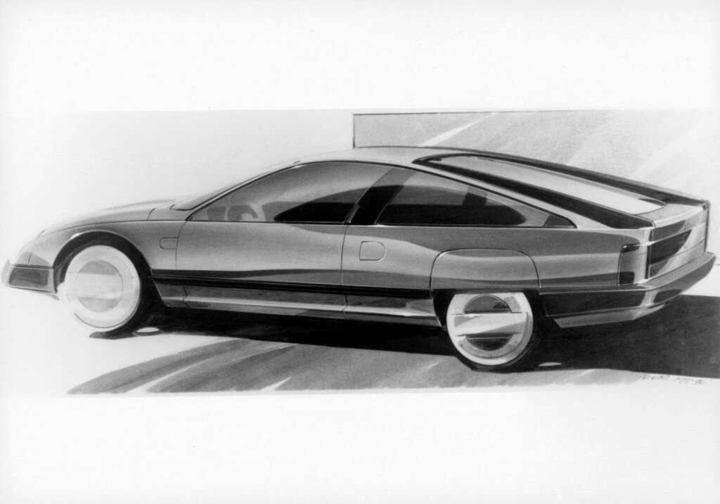 The design for the Opel Monza A.jpg