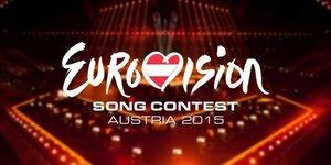 Молдове предстоит выбрать артиста для Евровидения 2015