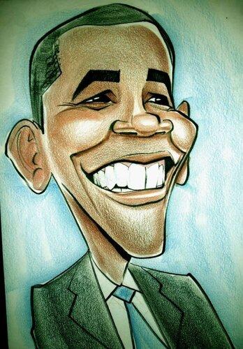 drawn_obama_07.jpg