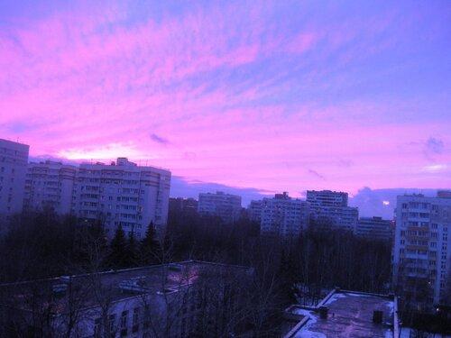 https://img-fotki.yandex.ru/get/15512/131884990.76/0_ead49_fe3f8425_L.jpg