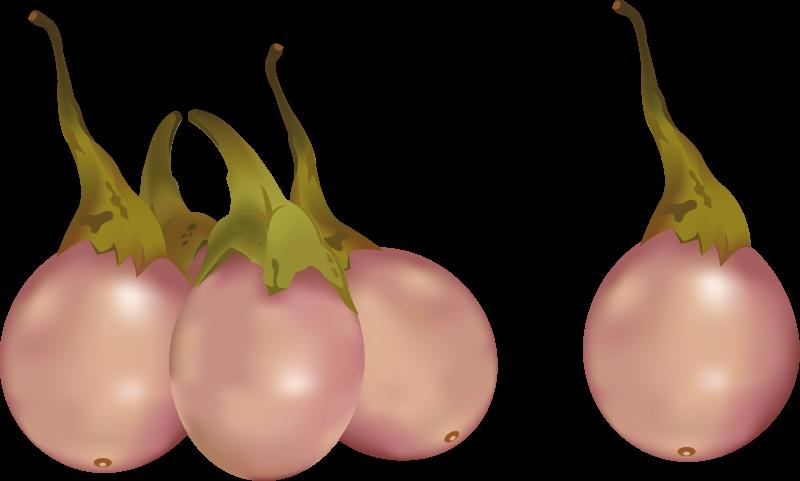 овощи (11).png