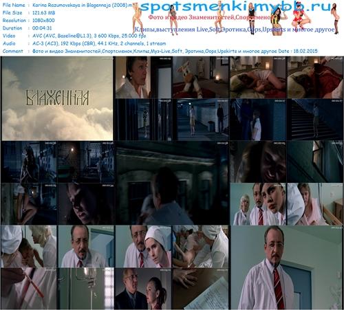http://img-fotki.yandex.ru/get/15512/14186792.1bf/0_fd878_eda03679_orig.jpg