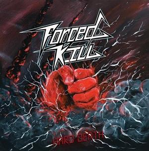 Forced Kill