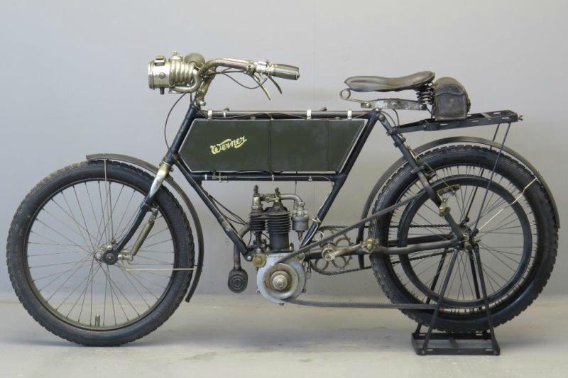 Werner-1906-twin-2.jpg