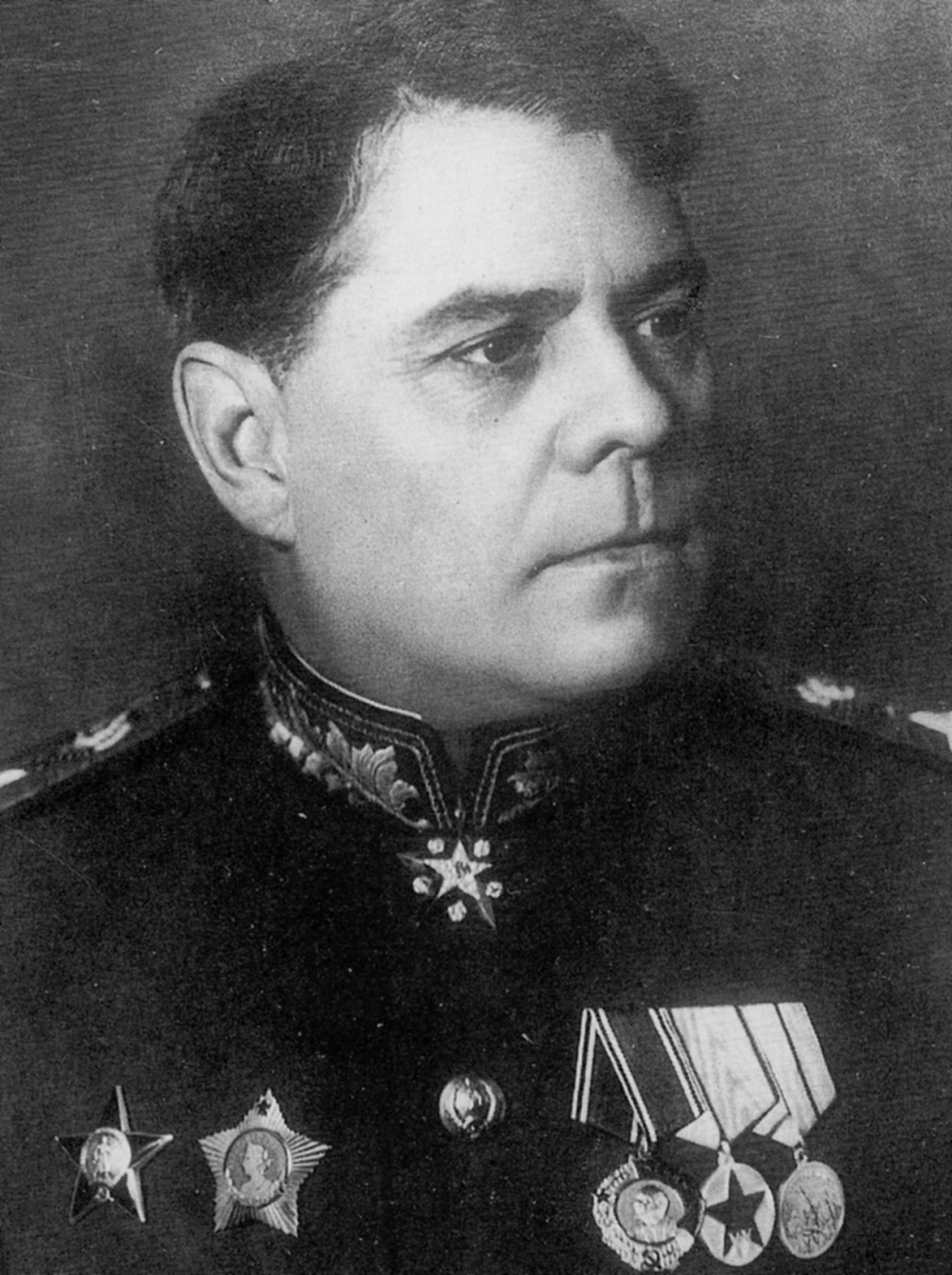 Портрет маршала Советского Союза А.М. Василевского.jpg