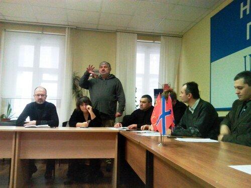 Харьков Комитет 27-ми-3.jpg