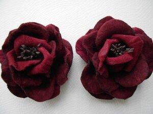 Роза - царица цветов 2 - Страница 30 0_fc214_321ae336_M