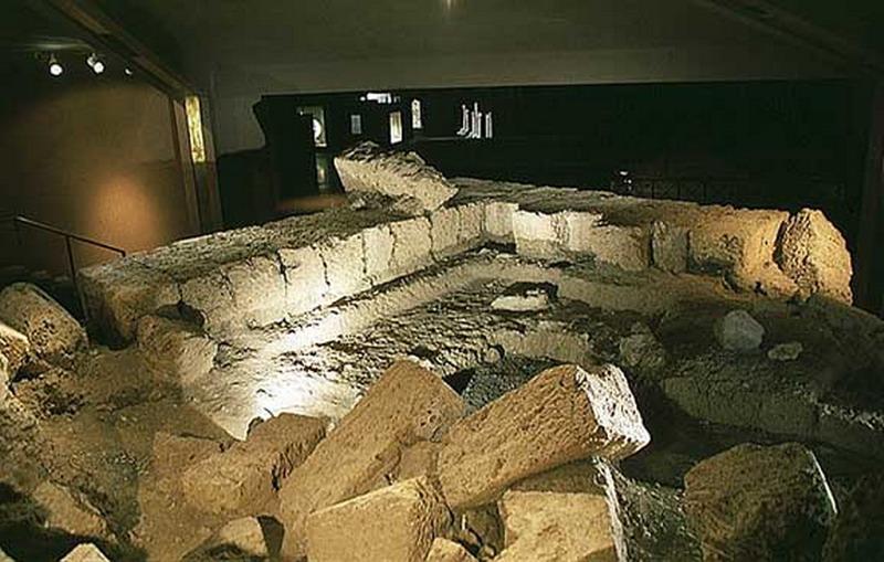Macedonian_Museums-42-Arx_Bas_Tafoi_Berginas-187[1]_resize.jpg
