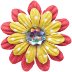 KAagard_Flower3_YellowRed.png
