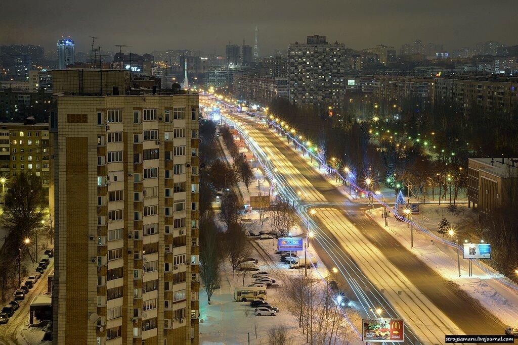 https://img-fotki.yandex.ru/get/15512/239440294.18/0_108e68_a5eb54da_XXL.jpg