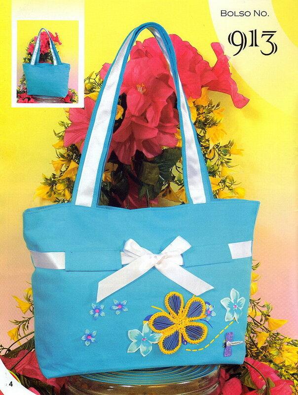 Пляжная сумка своими руками мк 30