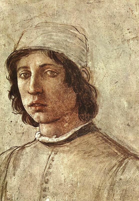 Lippi Filippino Self Portrait Detail1.jpg