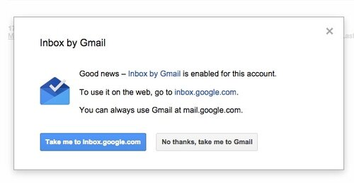 inbox-promo.jpg