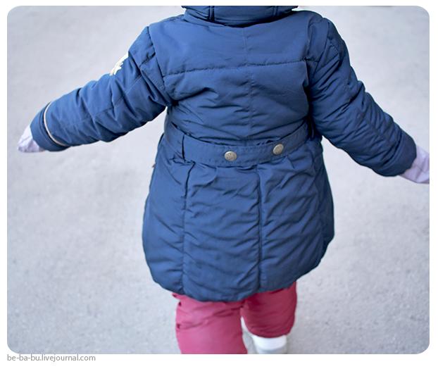 faberlic-удлиненная-куртка-утепленные-брюки-отзыв5.jpg