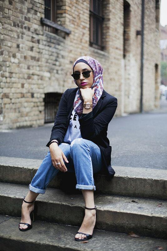 красивые-хиджабы12.jpg