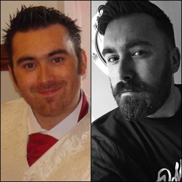 бородатые-мужчины18.jpg