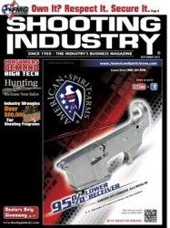 Shooting Industry №9 2013