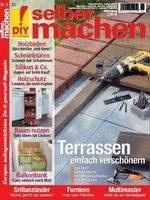 Журнал Selber Machen №6 2007