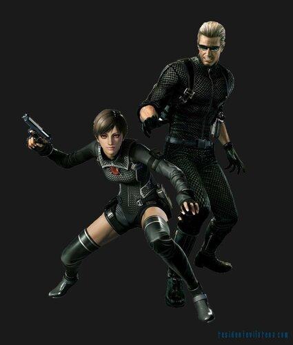 Resident Evil 0 - Wesker Mode 0_13ad21_98dbb7ff_L