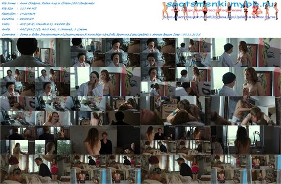 http://img-fotki.yandex.ru/get/15512/329905362.41/0_1969df_37d0b40e_orig.jpg