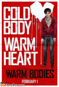 Warm Bodies (2012)