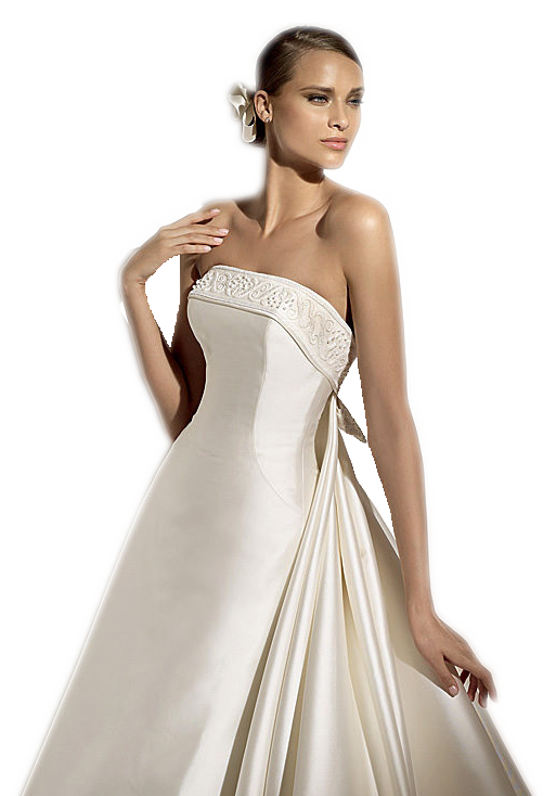 Gelinlik Modelleri ,PNG Gelinlikler,Gelin Gece Kıyafetleri,Abiye Bayan Resimleri-03
