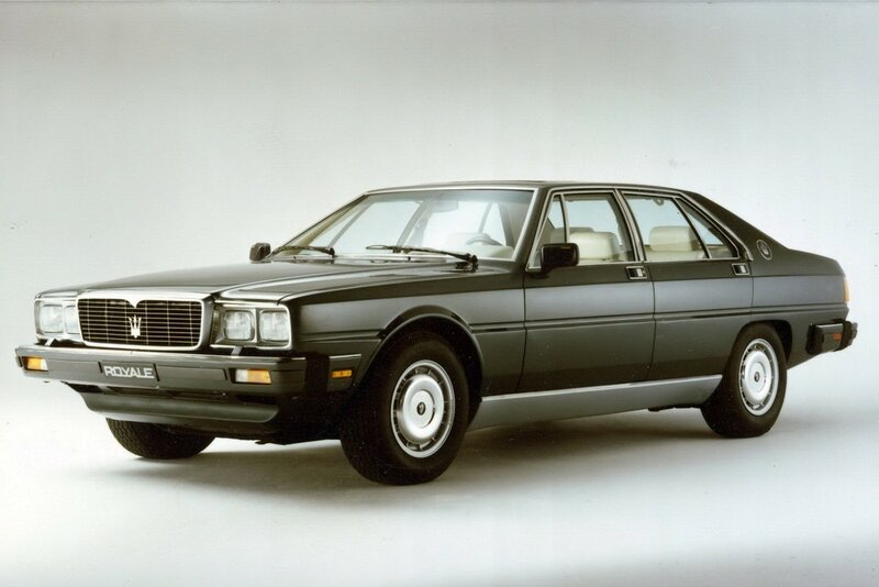 Maserati-Quattroporte-III-Royale-12.jpg