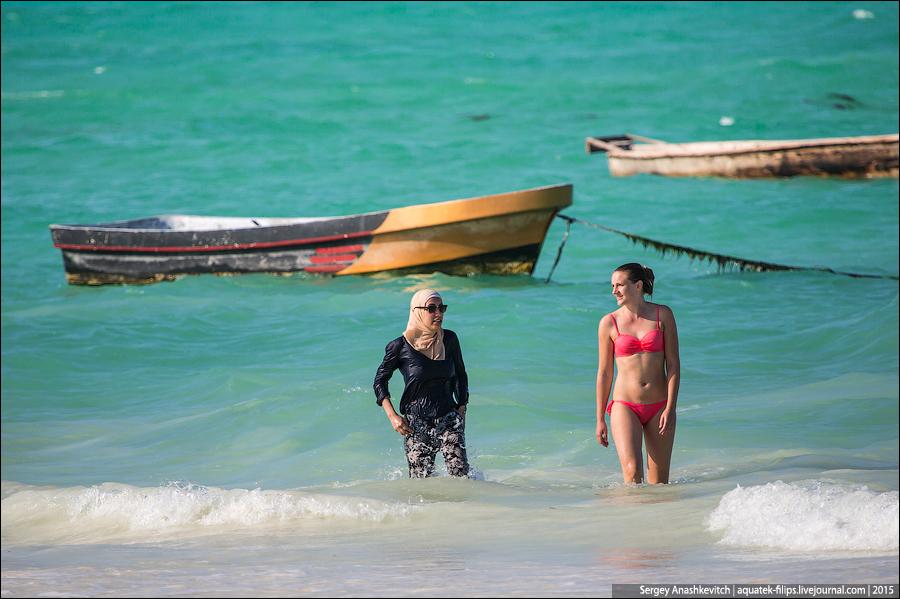 Какие фильмы есть про море девок пляж фото 85-23