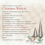 5.Christmas Wishes by_mago74 TOU.jpg