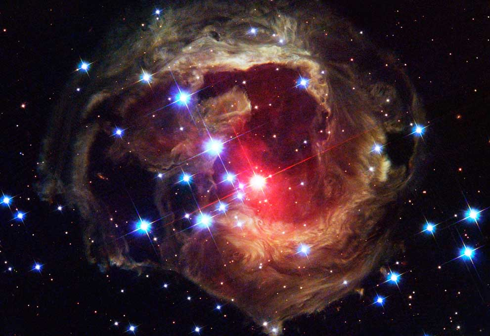 Watch this Space, 2014 Hubble Space Telescope Advent Calendar 5_1280.jpg
