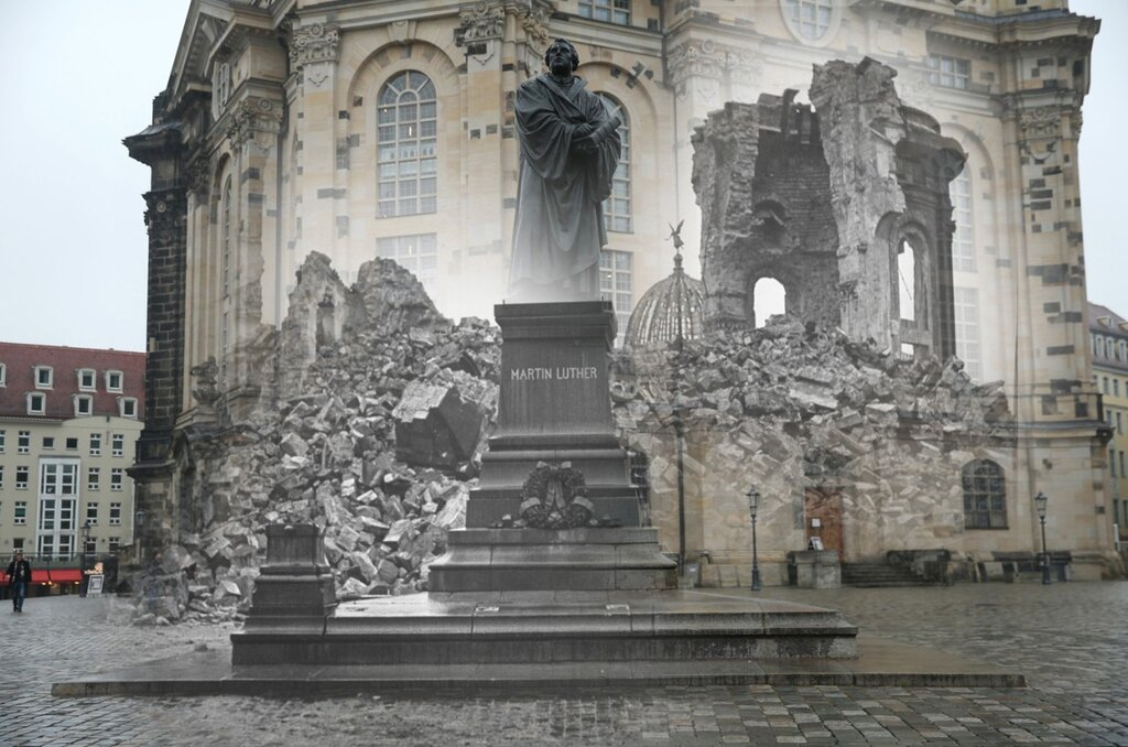 Remembering Dresden 70 Years After the Firebombing9_1280.jpg