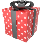 gift20.png