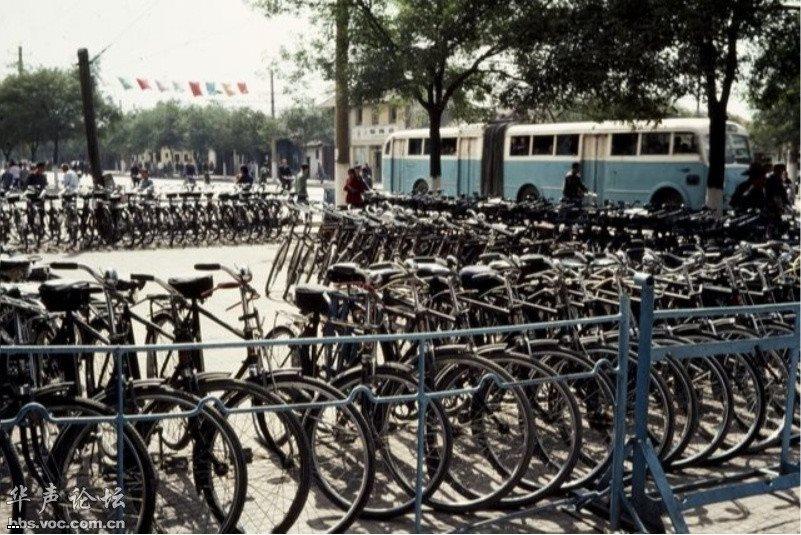 1957с Пекин2.jpg