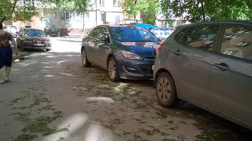 https://img-fotki.yandex.ru/get/15513/130932895.11/0_f6d0e_cf124150_L.jpg