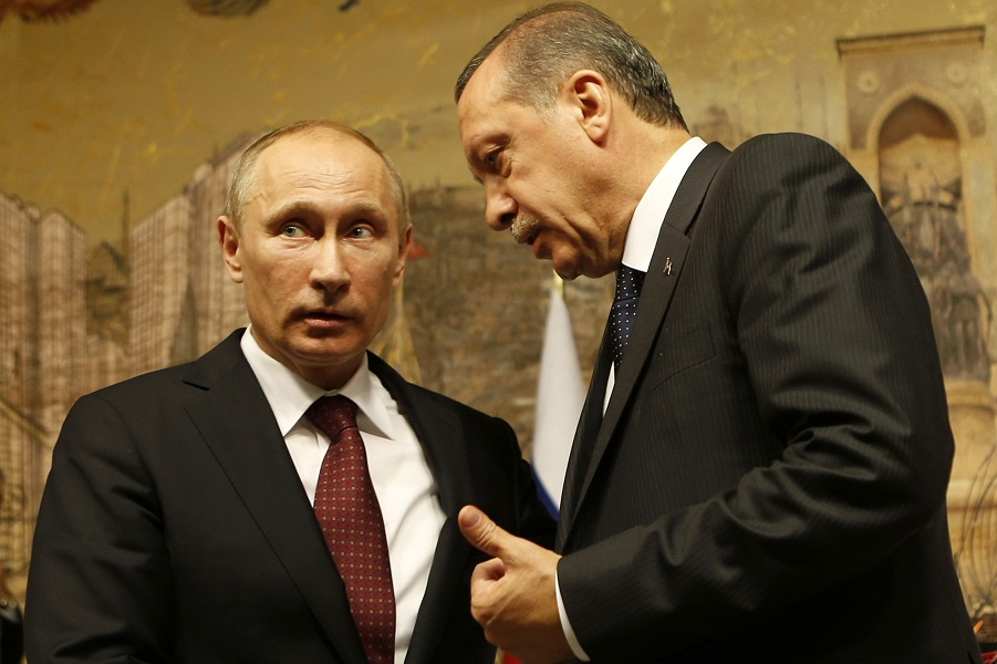 putin-turkish.jpg