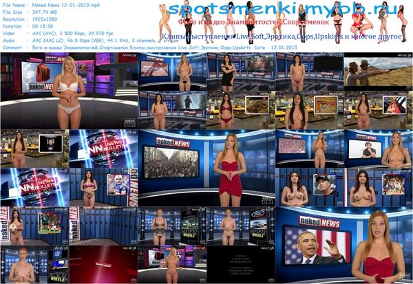 http://img-fotki.yandex.ru/get/15513/14186792.190/0_f9333_e670a4e3_orig.jpg