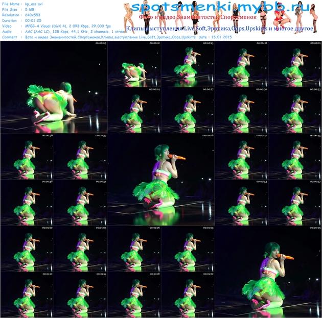 http://img-fotki.yandex.ru/get/15513/14186792.192/0_f9ca3_ec7ec5c7_orig.jpg