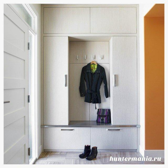 8 привычек, которые помогут содержать дом в идеальном порядке