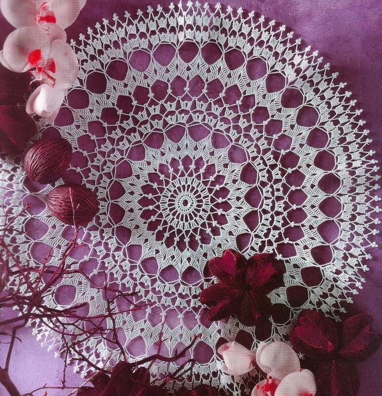 Crochet Doily 22.JPG