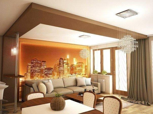 Дизайн интерьера гостиной.jpg