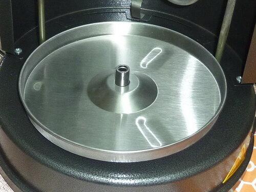 Электрошашлычница КТ-1404 _06.JPG